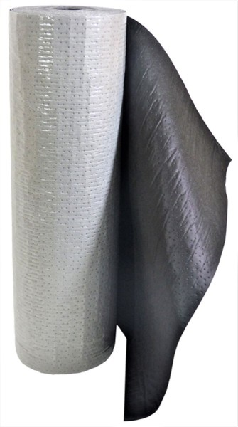 Cemsorb-Teppich Universal 12/30 grau Heavy