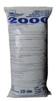 Ölbindemittel 2000, 50 l Sack, Körnung 0,125-4 mm