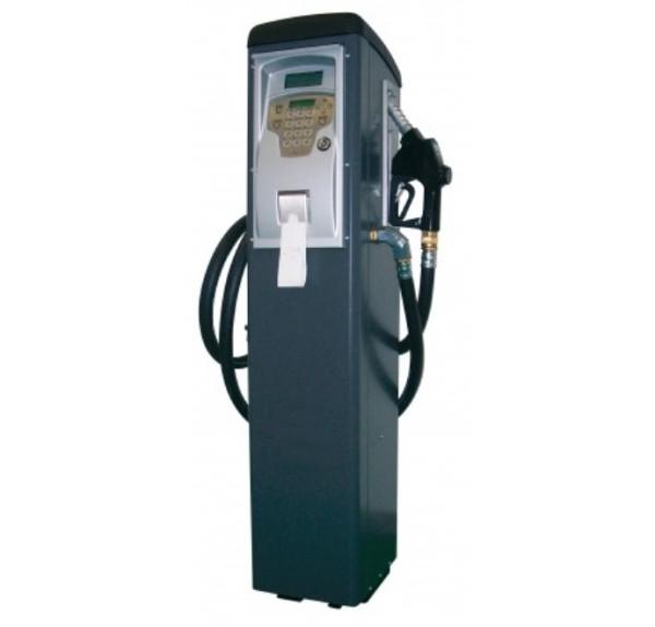 Diesel-Zapfsäule 100 FM