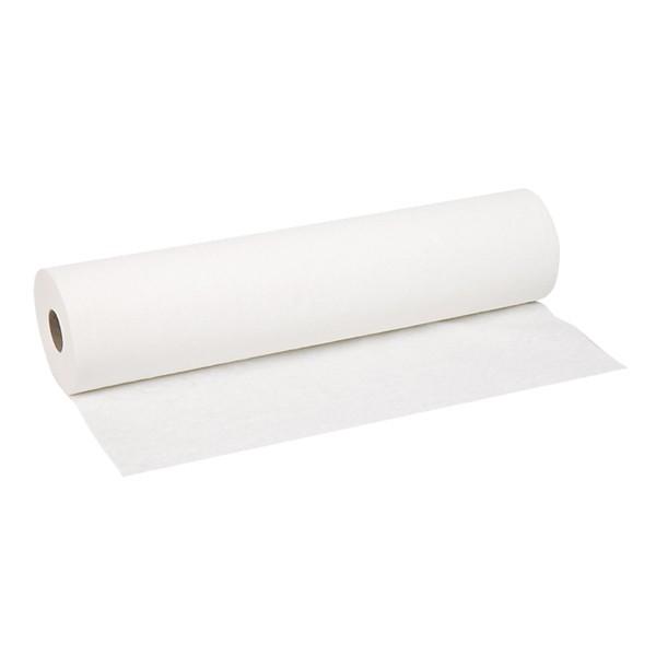 Ärztekrepp / Papierrolle 55 cm x 50 m