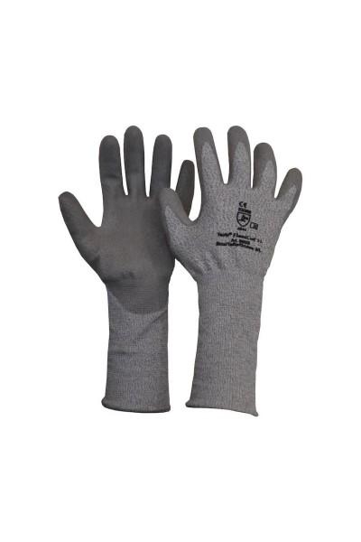 Schutzhandschuh Teuto® FlexiCut5L PremiumLine Verpackungseinheit á 60 Paar