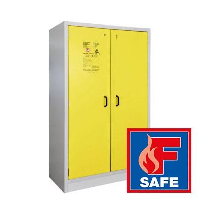 F-SAFE Sicherheitsschrank SST 12/20 F90