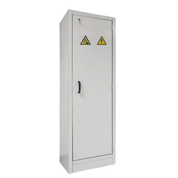 Li-SAFE Batterieschrank SST-Li 6/20 F90