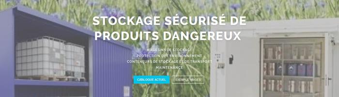 PROTECTO jetzt auch in Frankreich