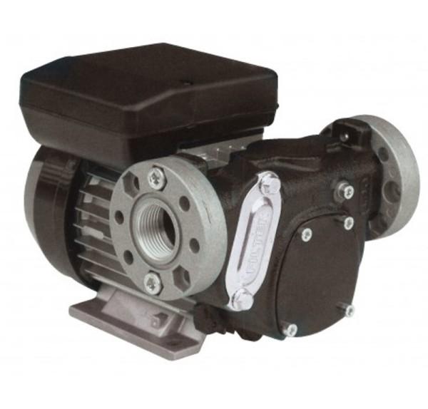 Elektropumpe Cematic 85 (230V, ca. 90 l/min)