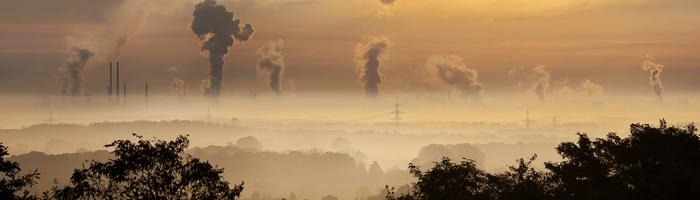 Tag der Umwelt 2016 - Stadt. Land. Leben. – Umwelt macht Zukunft