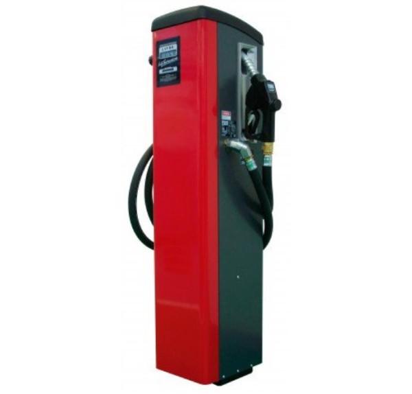 Diesel-Zapfsäule 70 K44