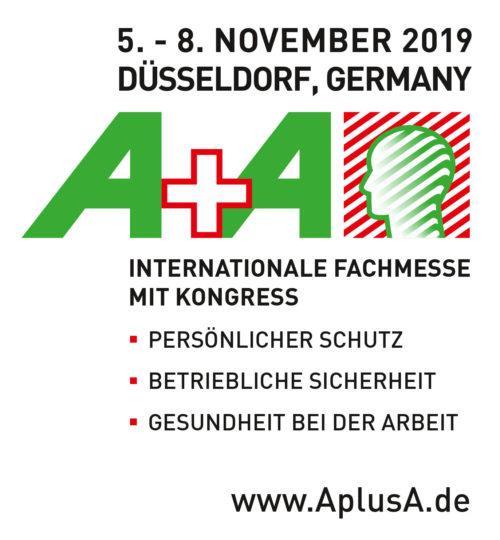 AplusA-Messe-Dusseldorf-2019
