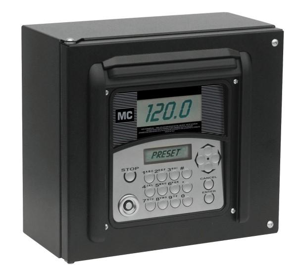 MC-Box-System