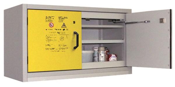 F-SAFE Untertisch-Sicherheitsschrank SST 11/6 F30