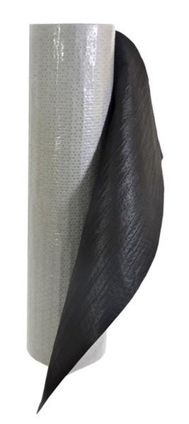 Cemosorb-Teppich Universal 16/30 grau Heavy