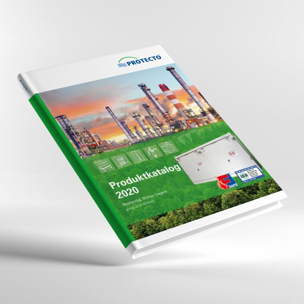 Protecto-Katalog-2020-Coverbild