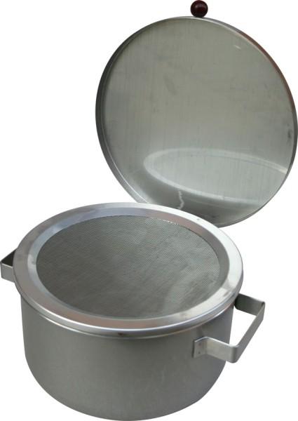 Tränkbehälter 4l